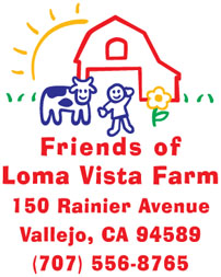 LVF_Logo_WEB